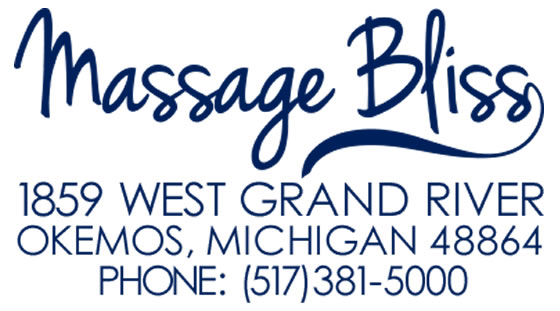 Massage Bliss - Okemos, MI